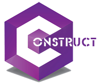 Construct Web Design Studio