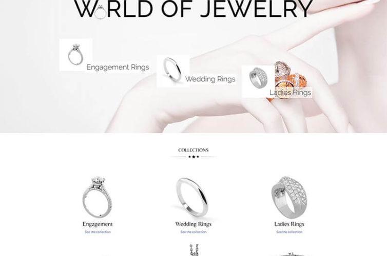 Sarkisians Jewelry